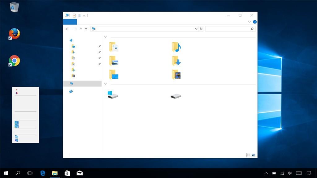 Paperport kostenlos windows 10
